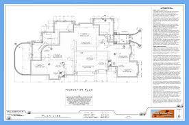 slab floor plans concrete slab house plans internetunblock us internetunblock us