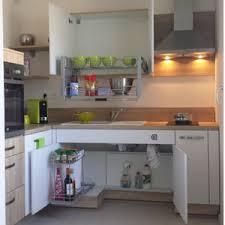 cuisine pour handicapé cuisine pour handicap beautiful ou encore travaux de matriel pour
