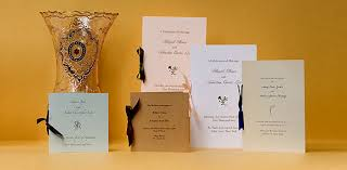 program paper wedding programs www paperpresentation