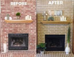 Painting Homes Interior Painted Brick Homes Interior Design Home Interior Design Ideas