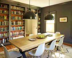 Light Dining Room Completureco - Dining room pendant lights