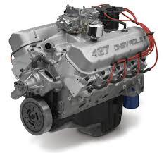 ls7 corvette engine legend of the ls7 427 7 liter corvette engine most powerful