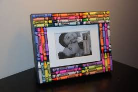 frame ideas picture frames design handmade craft picture frame ideas right