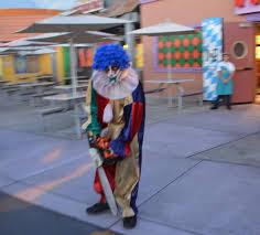 jack the clown halloween horror nights 2015 hhn u2013 a gator in naples