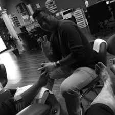 a l nails u0026 spa 23 photos nail salons 10871 county line rd