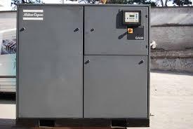 vendita usato garantito di compressori