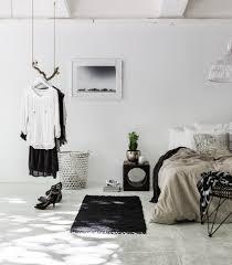 indie home decor indie home collective est un concept store situé à auckland en