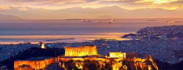 athens greece luxury hotels athens hotel suites accommodation