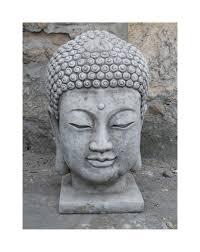large buddha garden statue onefold uk