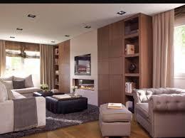 100 interior illusions home home office setup design