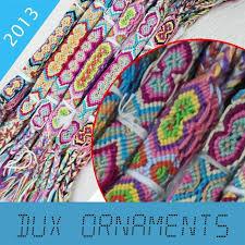 bracelet patterns with string images Free shipping infinity wholesale braid bracelet handmade unisex jpg