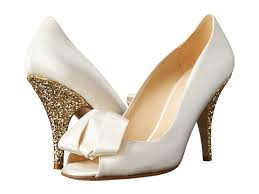 wedding shoes next wedding shoes we