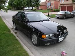 1995 bmw 3 series partsopen
