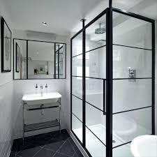 bathroom cabinets bathroom mirror cabinets miller bathroom