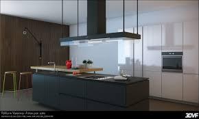 cuisine varenna 3dvf com portfolio de sate poliform varenna artex