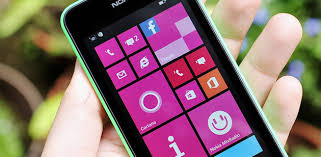 how to get android apps on windows phone to install android apps on windows phone 10