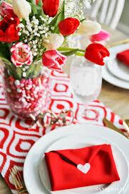 839 best table settings decor images on pinterest table settings