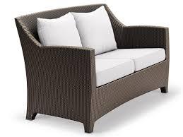 Dedon Patio Furniture by Swingrest 2 Seater Garden Hanging Chair By Dedon Design Daniel