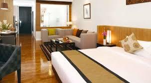 cheap bedroom suites online bedroom suite deals dipyridamole us