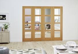 Interior Doors Uk Folding Doors Stunning Room Divider Doors
