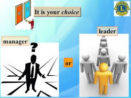 Cabinet Officers Role Of Cabinet Officers And Their Responsibility