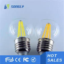 Led Light Bulbs Sale by 2300k Led Bulb 2300k Led Bulb Suppliers And Manufacturers At