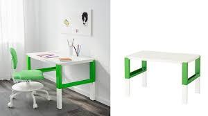 accessoires bureau enfant mobilier pour enfants pratique et évolutif