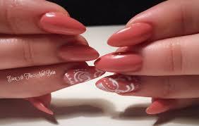 essential nails essentialnails u0027s twitter profile u2022 twicopy