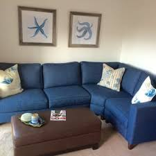 Sofas By Design  Photos   Reviews Furniture Stores - Sofas by design