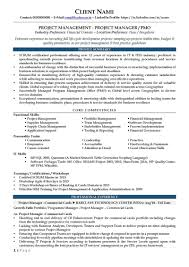 Pmo Sample Resume by 100 Sample Pmo Resume Resume Harvard Resume Format Cv