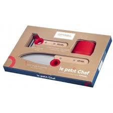 ustensiles de cuisine pour enfant couteaux de cuisine ustensiles de cuisine coutellerie couteau opinel
