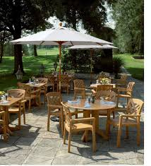 Telescope Casual Patio Furniture by Resort Furniture And Chairs Commercial Outdoor Furniture