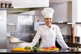 cuisine des grands chefs cuisine pourquoi les plus grands chefs sont ils des hommes