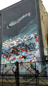 What Is A Mural by 5050 Best Art Images On Pinterest