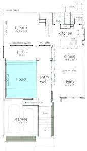 pool plans free pool plans pool deck above ground plans free pool house floor plans