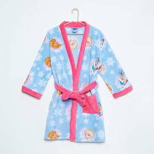 robe de chambre originale rideau des lits tetes coucher cuisine robes neiges deco