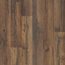 Oak Laminate Flooring Mohawk Taproom Oak Laminate