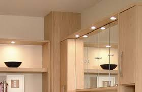 are you looking for bathroom lighting ideas made in china com
