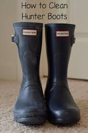 dirty riding boots the adventure starts here how to clean hunter boots
