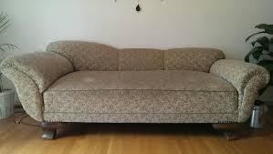 altes sofa gebraucht altes sofa antik in 81243 münchen um 200 00 shpock