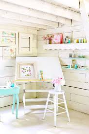 What Is A Drafting Table by Desk Ideas For Kids Rooms Bold Colors Bald Hairstyles And Spaces