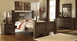 bedroom set sale 30 unique collection of ashley furniture store bedroom sets gesus