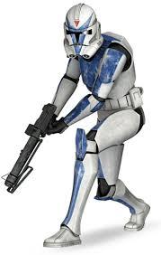 17 best cool clones images on pinterest clone trooper starwars