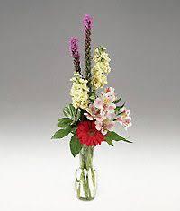 Bud Vase Arrangements 1305 Best икебана цветы Images On Pinterest Flower