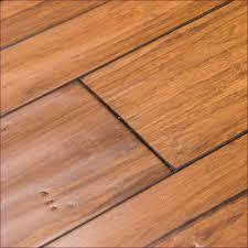 furniture wonderful bamboo engineered hardwood hardwood floor