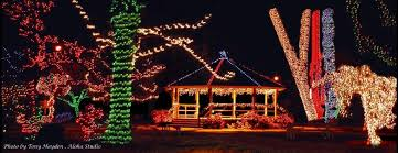 Christmas Decoration Wholesale Lebanon by Lebanon Chamber Of Commerce U0026 Visitors Center U2013 Featured Slider
