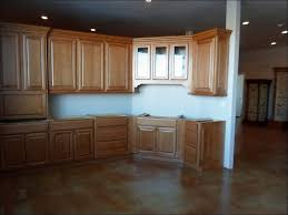 Thomasville Kitchen Cabinets Reviews by Kitchen Thomasville Kitchen Cabinets Reviews Home Depot Shaker