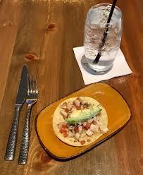 maya modern mexican kitchen and tequileria maya 65 photos u0026 113 reviews mexican 126 riverfront ln avon
