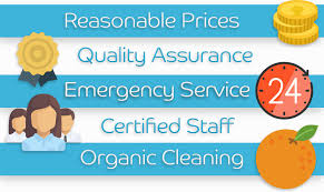 Carpet And Rug Cleaning Services Area And Oriental Rug Cleaning Brooklyn