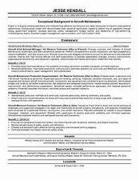mechanic resume template mechanic resume template pointrobertsvacationrentals
